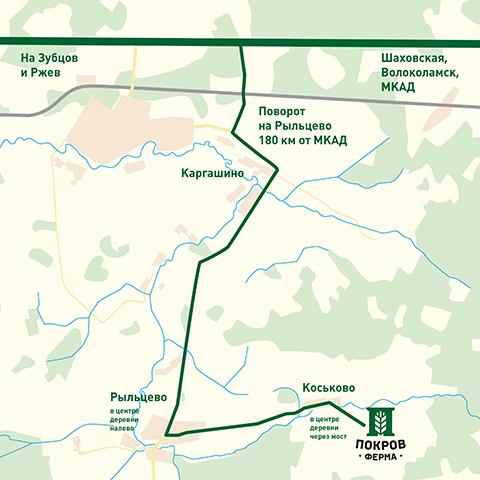 map-pokrov