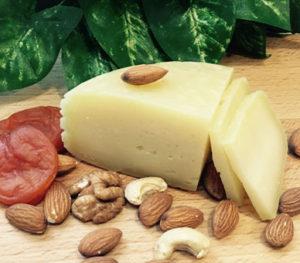 Канестрато сыр купить
