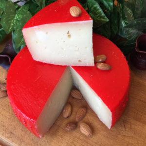 Купить сыр качотту
