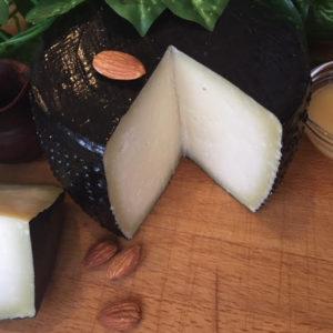 Сыр манчего купить