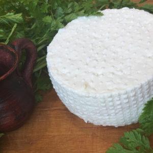 Сыр рикотта цена